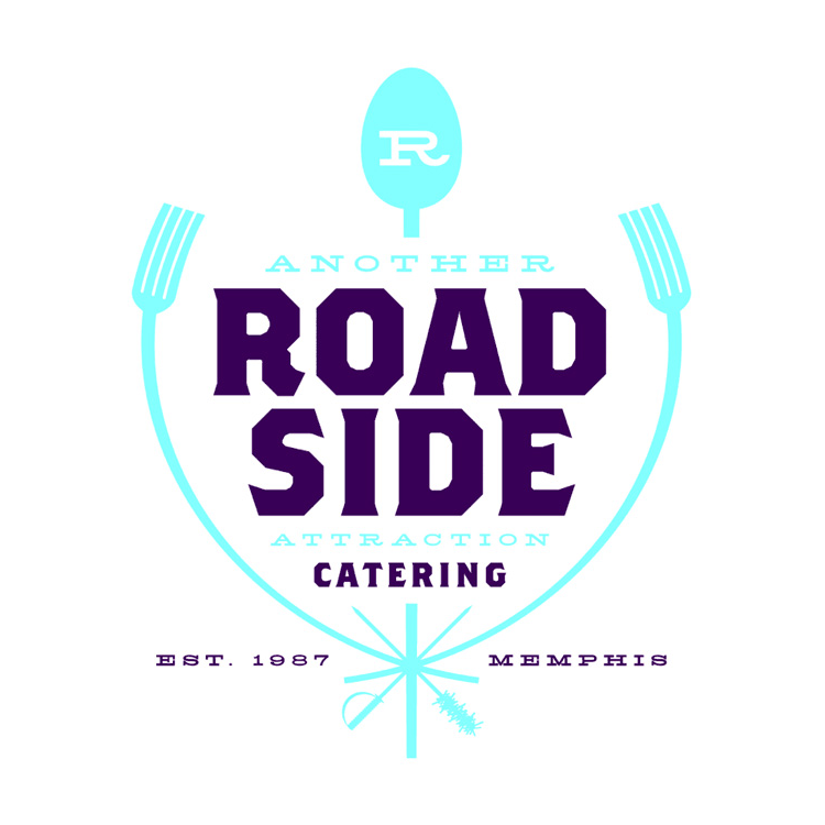Another Roadside Attraction Catering